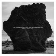 Damon Albarn, The Nearer The Fountain, More Pure The Stream Flows (LP)