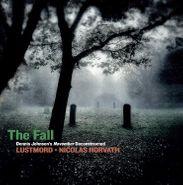 Lustmord, The Fall: Dennis Johnson's November Deconstructed (LP)