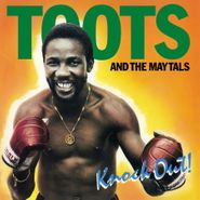 Toots & The Maytals, Knock Out! [180 Gram Vinyl] (LP)