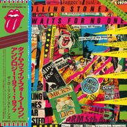 The Rolling Stones, Time Waits For No One: Anthology 1971-1977 [SHM-CD] (CD)