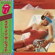 The Rolling Stones, Made In The Shade [SHM-CD] (CD)