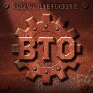 Bachman-Turner Overdrive, Collected [180 Gram Vinyl] (LP)