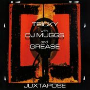 Tricky, Juxtapose [180 Gram Vinyl] (LP)