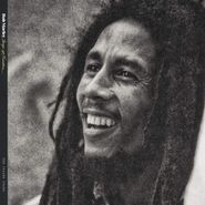 Bob Marley & The Wailers, Songs Of Freedom: The Island Years (CD)