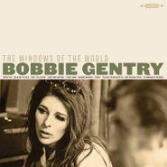 Bobbie Gentry, The Windows Of The World [Record Store Day 180 Gram Vinyl] (LP)