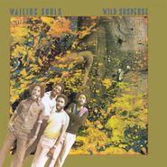 The Wailing Souls, Wild Suspense [180 Gram Vinyl] (LP)