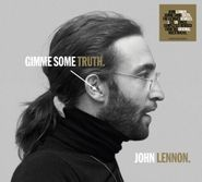 John Lennon, Gimme Some Truth. (CD)