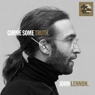John Lennon, Gimme Some Truth. (LP)