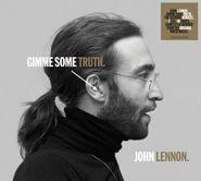 John Lennon, Gimme Some Truth. [2CD] (CD)