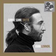John Lennon, Gimme Some Truth. [2CD+Blu-Ray] (CD)