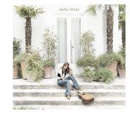 Carla Bruni, Carla Bruni (LP)