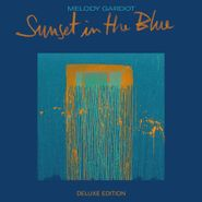 Melody Gardot, Sunset In The Blue [Deluxe Edition] (CD)