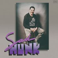 Bahamas, Sad Hunk (CD)