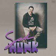 Bahamas, Sad Hunk [Purple Vinyl] (LP)