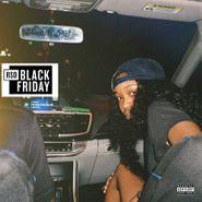 Kaash Paige, Parked Car Convos [Black Friday Green Vinyl] (LP)