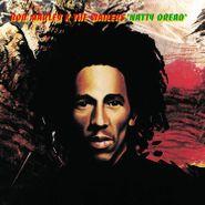 Bob Marley & The Wailers, Natty Dread [Half-Speed Master] (LP)