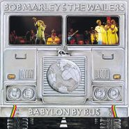 Bob Marley & The Wailers, Babylon By Bus [Half-Speed Master] (LP)