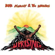 Bob Marley & The Wailers, Uprising [Half-Speed Master] (LP)