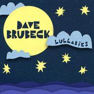 Dave Brubeck, Lullabies (CD)