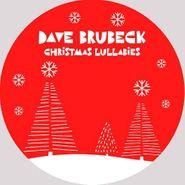 Dave Brubeck, Christmas Lullabies [Black Friday] (LP)