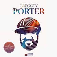 Gregory Porter, Three Original Albums [Box Set] (LP)