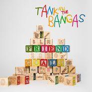 Tank & The Bangas, Friend Goals (LP)
