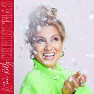 Tori Kelly, A Tori Kelly Christmas (CD)