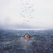 Shawn Mendes, Wonder (LP)