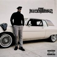 Jeezy, The Recession 2 (CD)