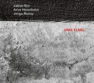 Jakob Bro, Uma Elmo (CD)