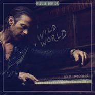 Kip Moore, Wild World [Deluxe Edition] (LP)