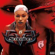 Eve, Scorpion (LP)