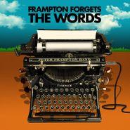 Peter Frampton, Peter Frampton Forgets The Words (LP)