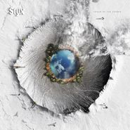 Styx, Crash Of The Crown (LP)