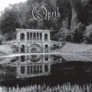 Opeth, Morningrise [Record Store Day Turquoise Vinyl] (LP)