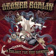 Orange Goblin, A Eulogy For The Damned [Record Store Day Orange Vinyl] (LP)