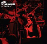 Amy Winehouse, At The BBC (CD)