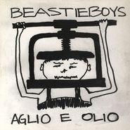 Beastie Boys, Aglio E Olio [Record Store Day Clear Vinyl] (LP)