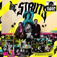The Struts, Strange Days [Record Store Day Clear Vinyl] (LP)