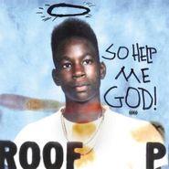 2 Chainz, So Help Me God! (LP)
