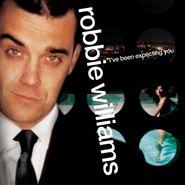 Robbie Williams, I've Been Expecting You [180 Gram Vinyl] (LP)
