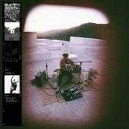 "Ben Howard, Variations Vol. 1 [Record Store Day] (12"")"