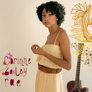 Corinne Bailey Rae, Corinne Bailey Rae (LP)
