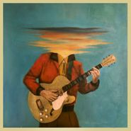 Lord Huron, Long Lost (LP)