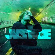 Justin Bieber, Justice (LP)