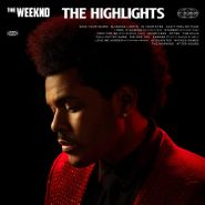 The Weeknd, The Highlights (CD)
