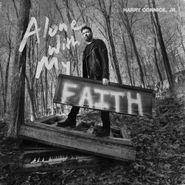 Harry Connick Jr., Alone With My Faith (LP)