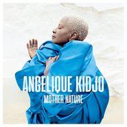 Angélique Kidjo, Mother Nature (CD)