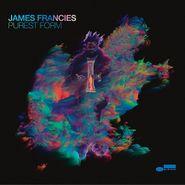James Francies, Purest Form (CD)