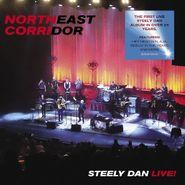 Steely Dan, Northeast Corridor: Steely Dan Live! (CD)